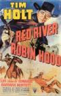 Red River Robin Hood (1942)