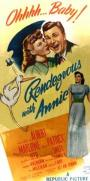 Rendezvous with Annie (1946)