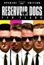 Reservoir Dogs: Deleted Scenes (1992)