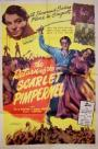 Return of the Scarlet Pimpernel (1937)