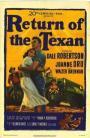 Return-of-the-Texan