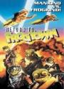 Return to Frogtown (1992)