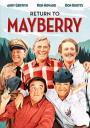 Return to Mayberry (1986)