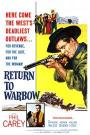 Return to Warbow (1958)