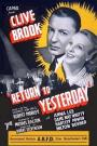 Return to Yesterday (1940)