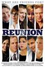 Reunion (2009)