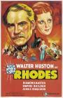 Rhodes of Africa (1936)