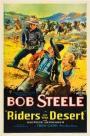 Riders of the Desert (1932)