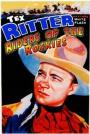 Riders of the Rockies (1937)