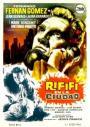 Rififí en la ciudad (1963)