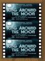 Ring Around the Moon (1936)