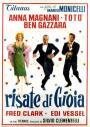 Risate di gioia (1960)