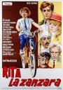 Rita la Zanzara (1966)