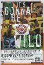 Road Wild (1997)