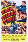Rock Island Trail (1950)