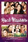 Rock the Casbah (2013)