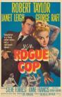 Rogue Cop (1954)