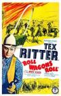 Roll Wagons Roll (1940)