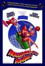 Roller Coaster Rabbit (1990)