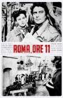 Rome 11:00 (1952)