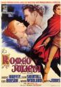 Romeo and Juliet (1954)