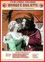 Romeo e Giulietta (1912)