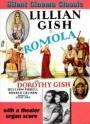 Romola (1924)