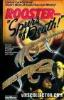 Rooster: Spurs of Death! (1977)