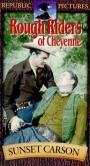 Rough Riders of Cheyenne (1945)