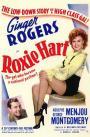 Roxie Hart (1942)