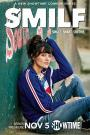 SMILF (2017)