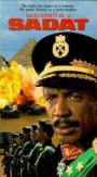Sadat (1983)