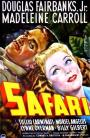 Safari (1940)