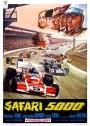 Safari 5000 (1969)