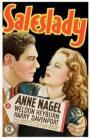 Saleslady (1938)