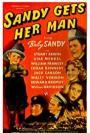 Sandy Gets Her Man (1940)