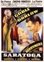 Saratoga (1937)