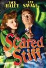 Scared Stiff (1945)