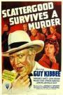 Scattergood-Survives-a-Murder