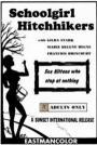 Schoolgirl Hitchhikers (1973)