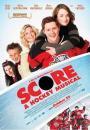 Score: A Hockey Musical (2010)