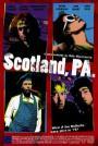 Scotland, PA (2001)