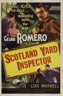 Scotland Yard Inspector (1952)