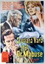 Scotland Yard vs. Dr. Mabuse (1963)