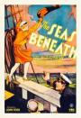 Seas Beneath (1931)