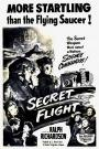 Secret Flight (1946)