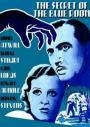 Secret of the Blue Room (1933)