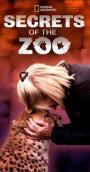 Secrets-of-the-Zoo