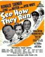 See How They Run (1955)
