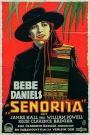 Señorita (1927)